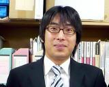 ryo.suzuki