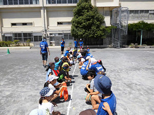 20150530-weekendschool-2