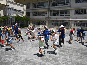 20150530-weekendschool-3