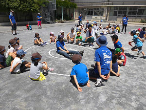 20150530-weekendschool-5