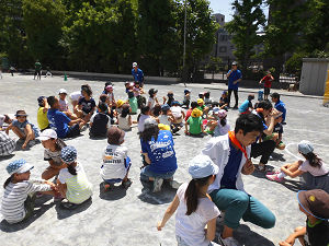 20150530-weekendschool-6