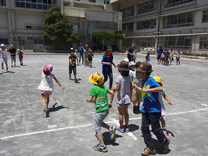 20150530-weekendschool-8